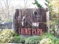 Image for Lions Park - Soquel, CA
