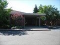 Image for Butte County Library - Chico Branch - Chico, CA