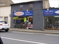 Image for cycles Guyonnet - Niort, FR