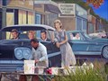 Image for Manteca Mural Tour