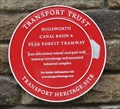 Image for Bugsworth Canal Basin And Peak Forest Tramway - Buxworth, UK