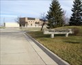 Image for Rochester Water Reclamation Plant - Rochester, MN, USA