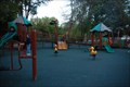 Image for Packer Community Park Playground - Wellsboro, PA
