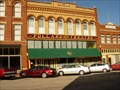 Image for The Pollard Theater - Guthrie, OK