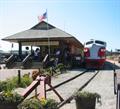 Image for Branson Scenic Railway - Branson MO