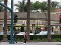 Image for 7-Eleven - Harbor - Anaheim, CA