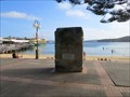 Image for Captain Arthur Phillip Monument - Manly, New South Wales