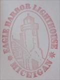 Image for Eagle Harbor Lighthouse - Eagle Harbor, MI