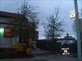 Image for YWCA Fallout Shelter, Salt Lake City, Utah