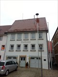 Image for Obernau, Germany, BW