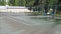 Image for Silverton Tennis Court - Silverton, BC
