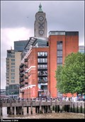 Image for Oxo Tower - South Bank (London)