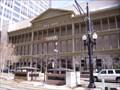Image for Z.C.M.I. Cast Iron Front  -  Salt Lake City, UT