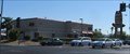 Image for Arby's - E Lake Mead Blvd - North Las Vegas, NV