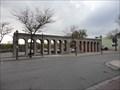 Image for Facade - Bogart-Carman Building, Belleville, ON