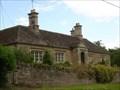 Image for Bigley's - Armston Road, Barnwell, Northamptonshire UK