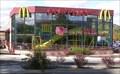 Image for Forum McDonald's, Bend, Oregon