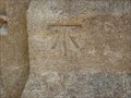 Image for Cut Bench Mark, St Mary's Church, Headley, Surrey