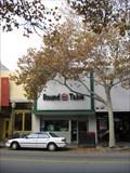 Image for Round Table Pizza - University Ave - Palo Alto, CA