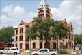 Image for Erath County Courthouse - Stephenville, TX