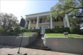 Image for FIRST -- Columned house in Vicksburg, Vicksburg MS