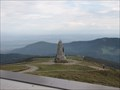 Image for Les Ballons des Vosges-Grand Ballon-France