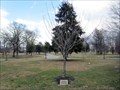 Image for Sara Elizabeth & Teresa Marie Cole - Lakeview Cemetery - Cinnaminson, NJ
