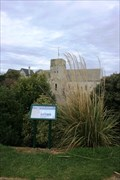 Image for All Saints Anglican Church — Invercargill, New Zealand