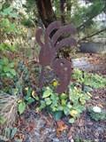 Image for Kokopelli - Children's Garden - Portland, OR