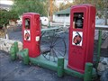 Image for Indian Gas Pumps - Trabuco Canyon, CA