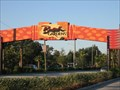 Image for Busch Gardens - Tampa Florida