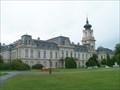 Image for Festetics Palace, Keszthely, Hungary