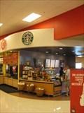 Image for Grandview Pkwy Target Starbucks - Davenport, FL
