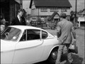 Image for Railway Station, Station Hill, Cookham, Berks, UK – The Saint, The Talented Husband (1962)