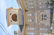 Image for Central School Bell Tower