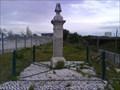 Image for Ancient road from Caldas da Rainha to Santarém