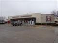 Image for 7-Eleven #35414 - Hillcrest & Arapaho - Dallas, TX