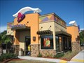 Image for Walsingham Taco Bell - IRB