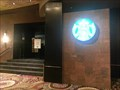 Image for Starbucks - MGM Grand - Las Vegas, NV