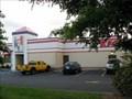 Image for KFC - Route 193 - Lanham, MD