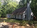 Image for Midlothian Friends Meetinghouse - Midlothian, VA