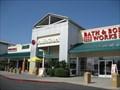 Image for Radio Shack - Natomas - Sacramento, CA