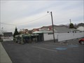 Image for CY'S MARKET - Sandy,  Utah