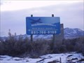 Image for West Desert Airpark - Cedar Valley, UT