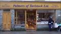Image for Palmers of Tavistock - Devon UK