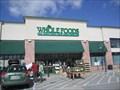 Image for Whole Foods Sugar House Store - Salt Lake City, Utah