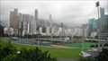 Image for Happy Valley Racecourse - Hong Kong