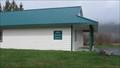 Image for Noxon Emergency Services - Noxon, MT