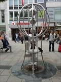Image for Aquamobil - Stuttgart, Germany, BW