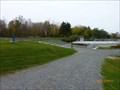 Image for Amphithéâtre Parc de la promenade-Candiac - Québec, Canada